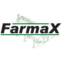 logo_farmax_new