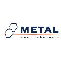 logo_metal_new