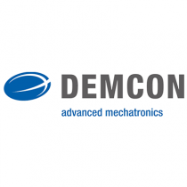 logo_demcon-advanced-mechatronics
