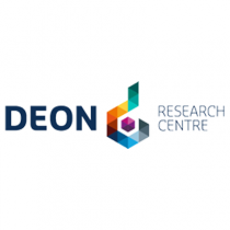logo_deon-research-centre