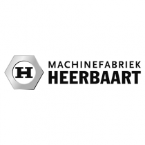 logo_heerbaart-machinefabriek