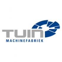 logo_machinefabriek-tuin