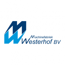 logo_machinefabriek-westerhof
