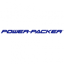 logo_power-packer-europa
