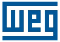 weg_logo_blue_high11
